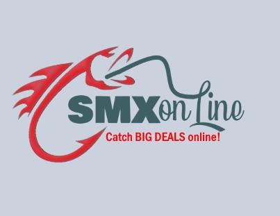 SMX Online