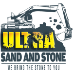 Ultra Sand & Stone