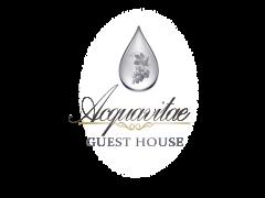 Acqua Vitae Guest House – Cape Town