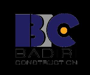 Badiri Construction