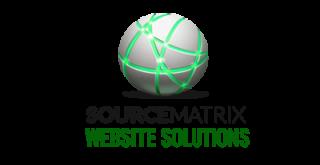 Source Matrix Website Solutions
