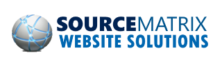 Source Matrix Website Solutions – Web Design | Graphic Design | Web and Mobile App Development