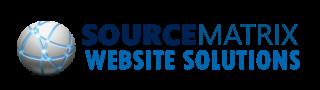 Source Matrix Website Solutions – Web Design | Graphic Design | Web and Mobile App Development