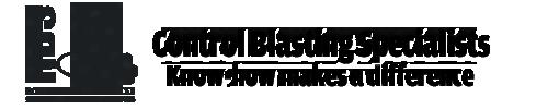 Rock Blasting Services