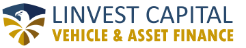 Linvest Capital – Vehicle & Asset Finance