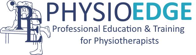 PhysioEdge