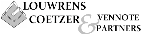 Louwrens Coetzer & Venote/Partners