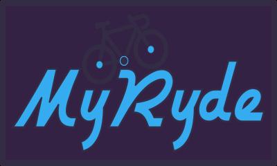 MyRyde.Life